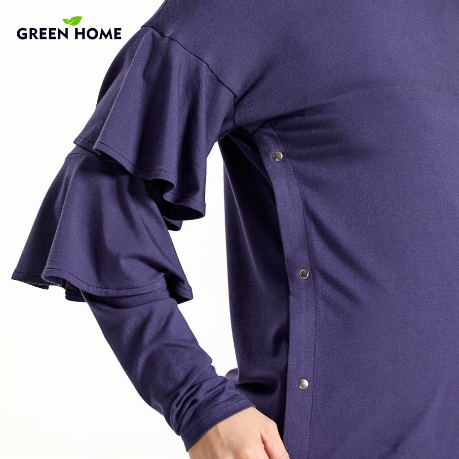 maternity clothing (3)