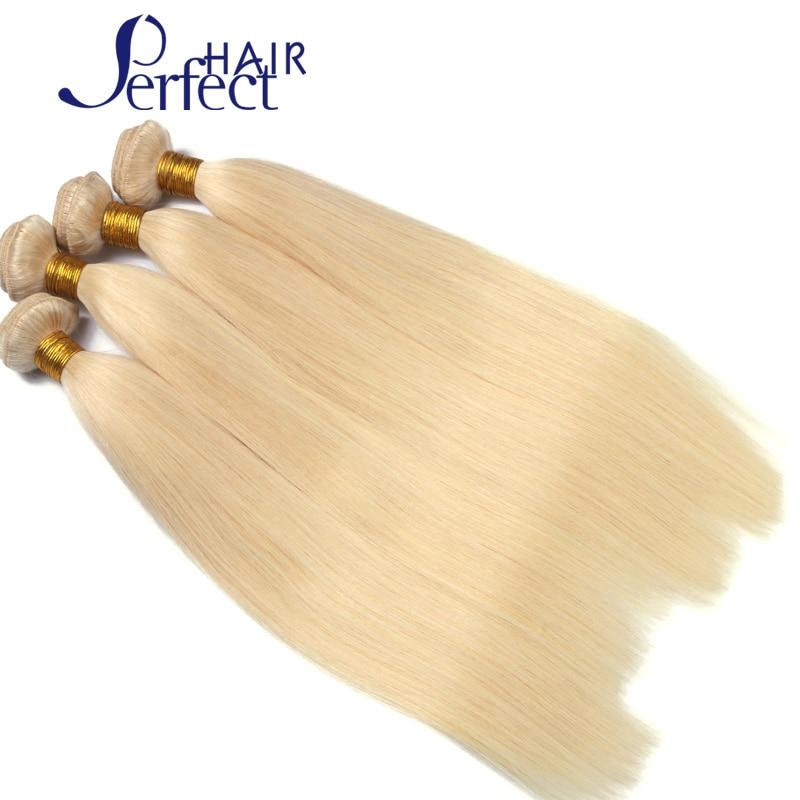 Queen love hair products brazilian virgin hair straight 3pcs lot #613 blonde virgin hair hot selling platinum blonde weave<br><br>Aliexpress