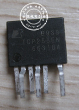 LCD power management chip LCD power TOP255EN TOP255EG LED driver IC  integrated circuit