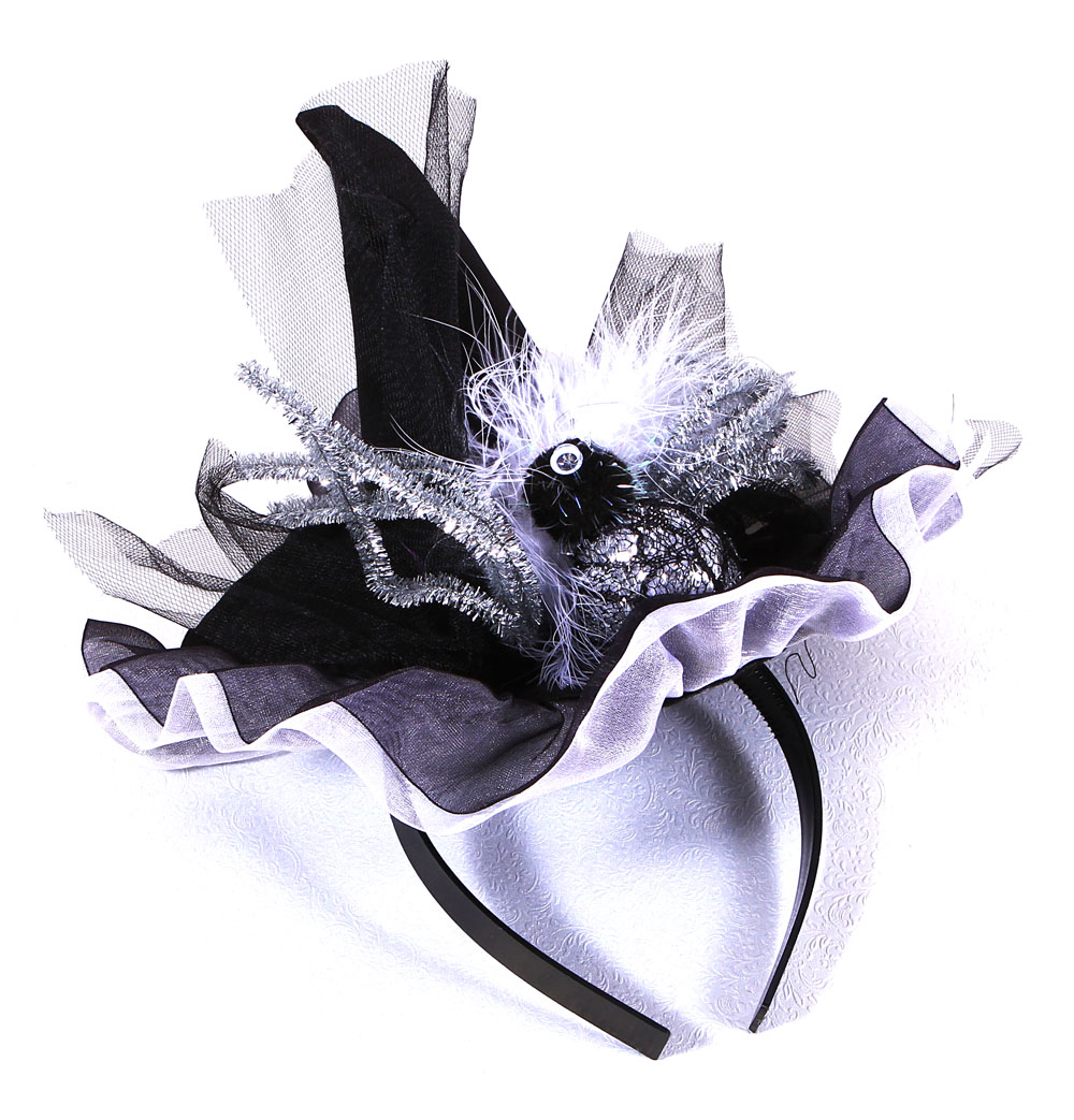 Halloween Party Hats Promotion-Shop for Promotional Halloween ...