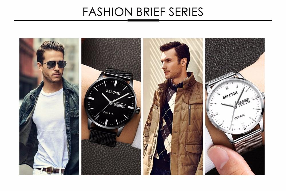 men hodinky (7)