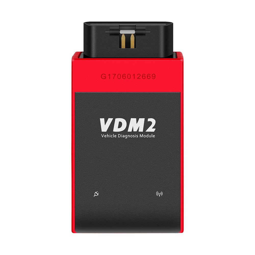 VDM2 (1)