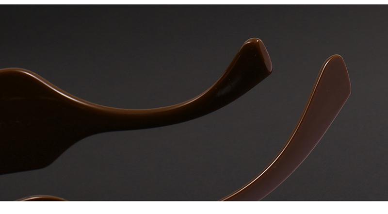 square half frame sunglasses women brand designer 2018 luxury 5029 details (13)