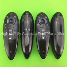 Universal Remote Control For LG UHD FHD OLED TV(China)