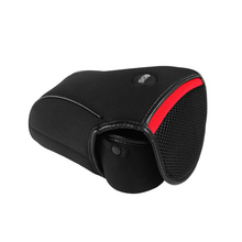 portable Neoprene Camera Cover Case for Canon EOS 60D 70D 80D 18-200 18-135mm 24-105mm Lens protective pouch bag