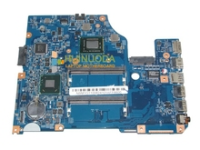 NOKOTION NBM1G11008 NB.M1G11.008 Main board For Acer V5-531 Laptop motherboard 48.4VM02.011 Pentium 987 CPU DDR3(China)