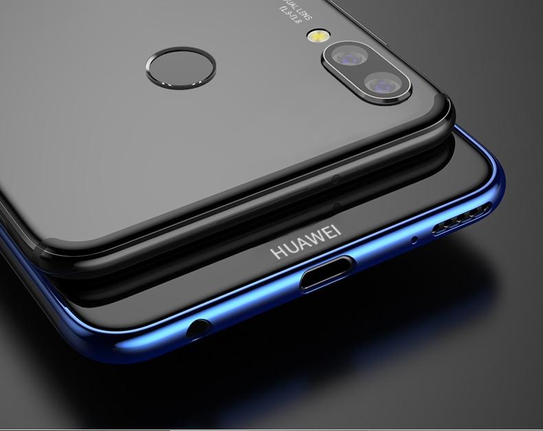 Original Kingston micro SD 16-256gb para Huawei p20 Lite p20 Pro P Smart p20