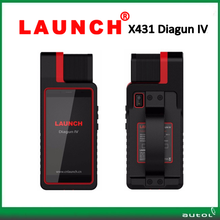 Original Auto Scanner launch x431 diagun price x431 daigun iv full system obd diagnostic cars scanner launch x431 diagun 4