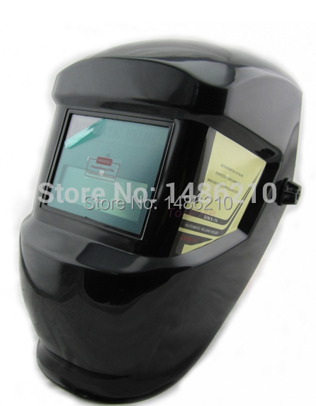 cheapest chinese mig welding machine mask protect eyes safe<br>