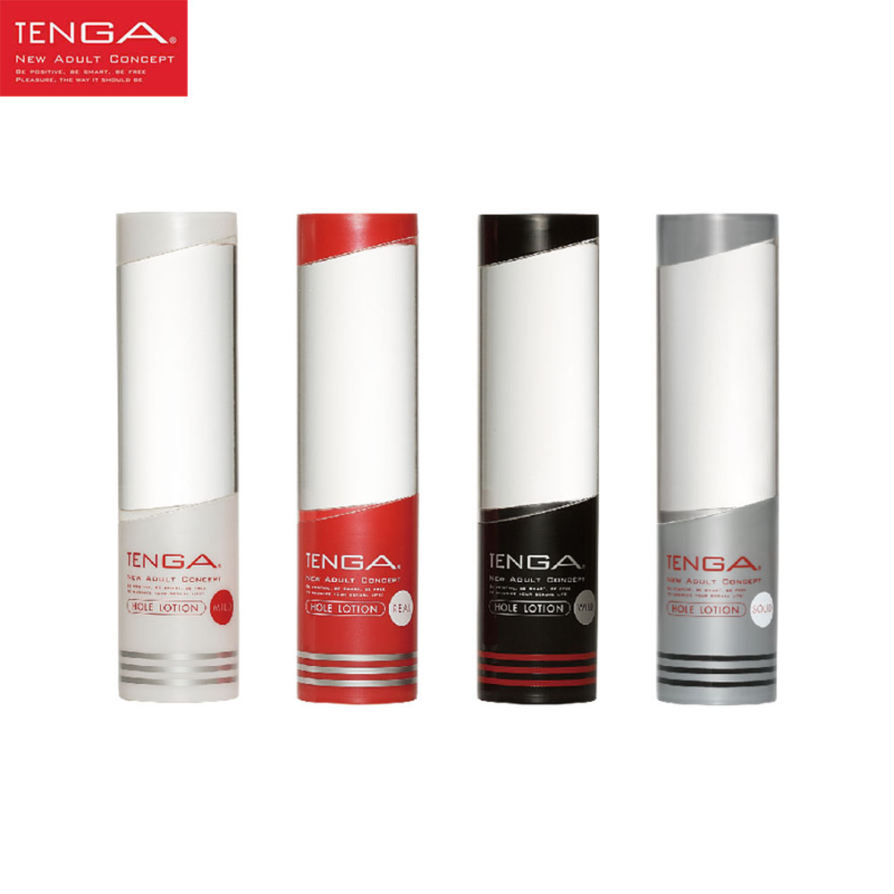 Japan TENGA Brand 170ML Water-soluble Lubrication Personal Lubricant Oil Sexual Lubrication Anal Sex Lubricant<br>