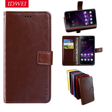 For BQ BQS-5065 Choice case Wallet Flip Leather & silicone back Skin pouch capa For BQ 5065 BQS 5065 cover Business coque fundas(China)