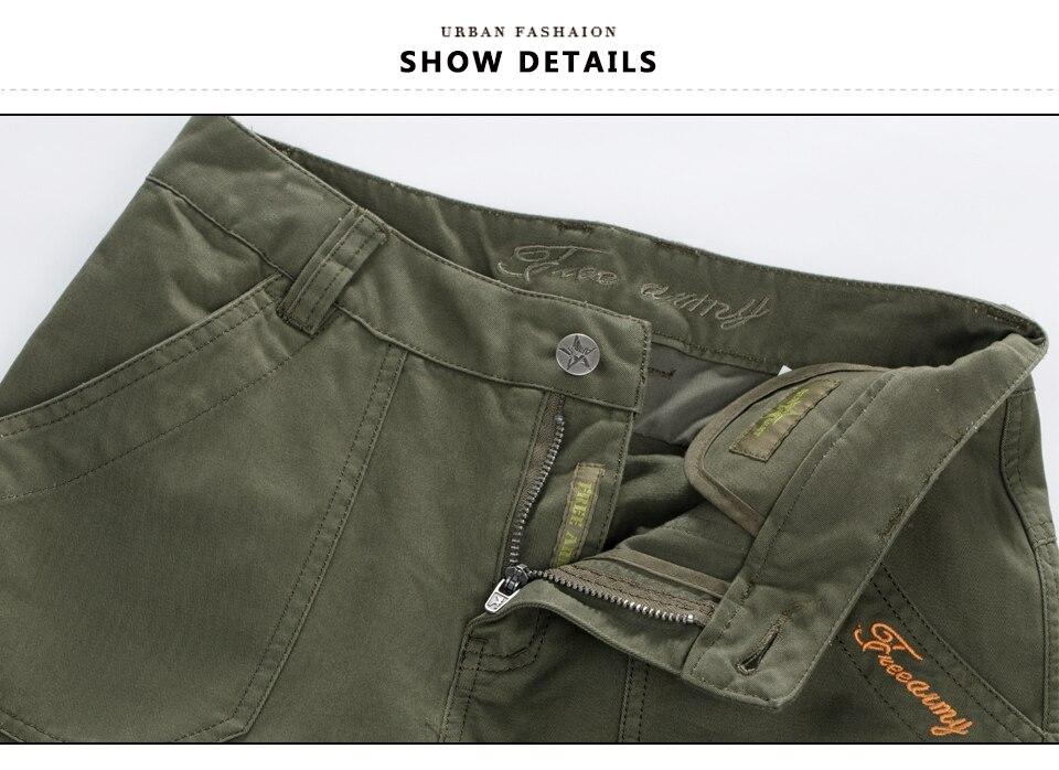 women pants (12)
