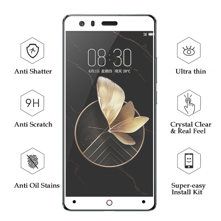 For-ZTE-Nubia-Z17-glass-full-cover-tempered-glass-Nubia-Z17-NX563J-screen-protector-NX563J-glass (1)