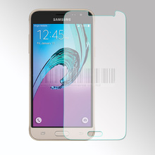 Tempered Glass Screen Protector For Samsung Galaxy Express Prime Explosion-proof Front Screen Protector Film(China)