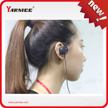 Long Working Distance YARMEE Professional Guide Equipment Including 2 Transmitters And 30 Receivers With Mic And Earphone YT100(China)