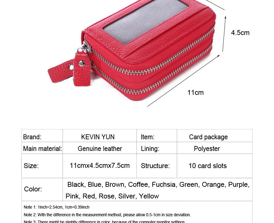 women-card-package-1_04