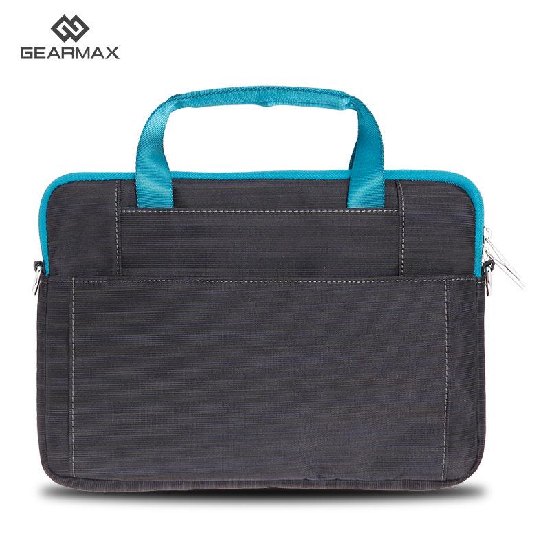 Hand Laptop Bag Women Messenger Notebook Sleeve Tablet Mochila Para Notebook Shoulder Bags Bolsa For Dell Inspiron Funda 13.311<br><br>Aliexpress