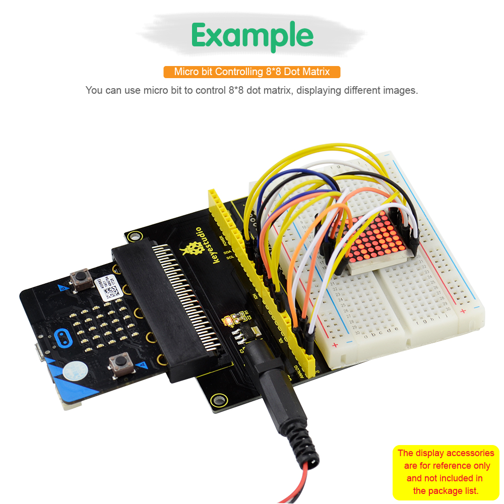 KS0307 micro bit V2400 (2)
