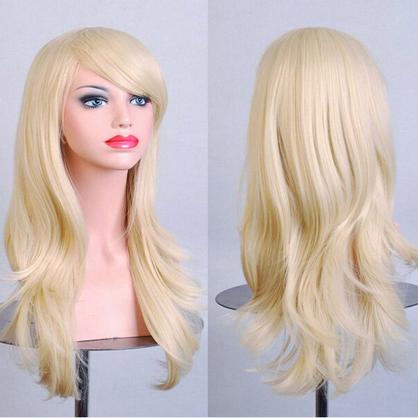 SHANGKE-Femmes-Synth-tique-Cheveux-Longs-Ondul-s-Rouge-Blonde-Rose-Vert-Brun-Violet-Cosplay-Perruque.jpg_640x640-(3)