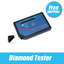 Diamond Tester The third generation of diamond thermal conductivity meter diamond drill pen/diamond pen/test/beneficial goldsmit(China)