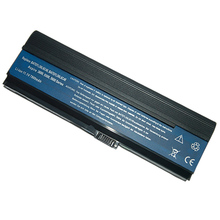 JIGU Laptop Battery For Acer Aspire 3200 3600 3030 3050 3000 3680 5000 3602 3603 3608 5030 5504 5550 5050 5500 5501 5502 5503(China)
