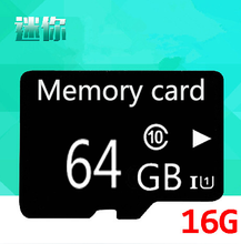 !Best High speed TF Card class6-10 with read TF card 128MB 2GB 4GB 8GB 16GB 32GB 64GB  Micro memory card Memory cards BT2