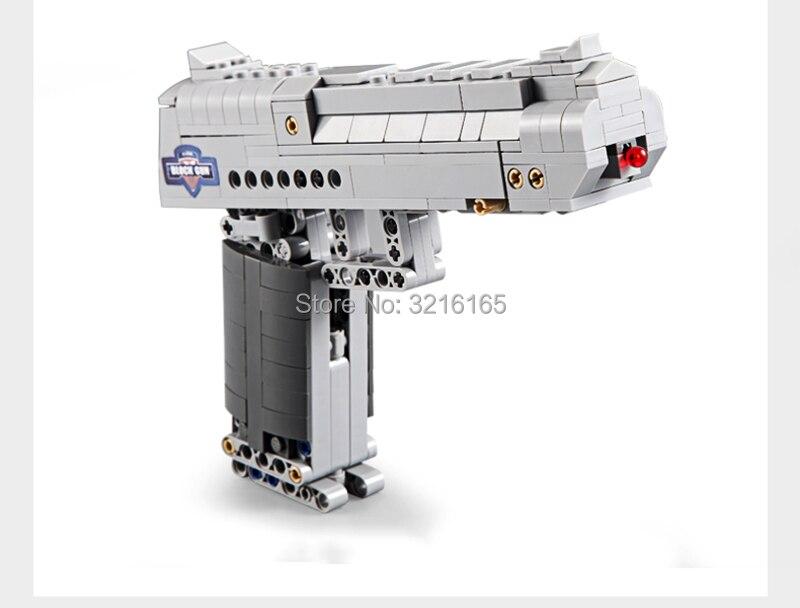 lego-block-gun-C81007_13