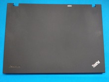 Buy Orig Lenovo Thinkpad T500 W500 15.4 Lcd rear back cover 43Y9735 42X4811 Laptop Replace Cover for $21.00 in AliExpress store