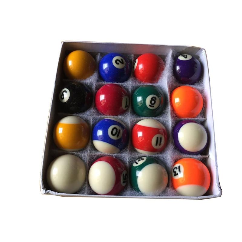 25mm pool ball 3)ali