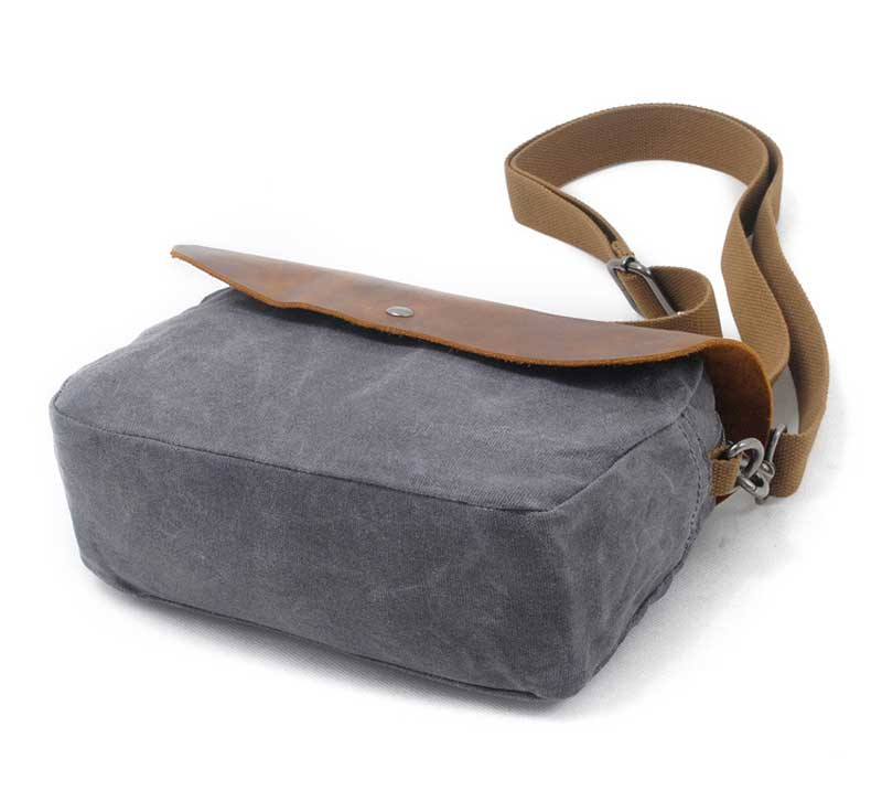 messenger bag men leather (14)