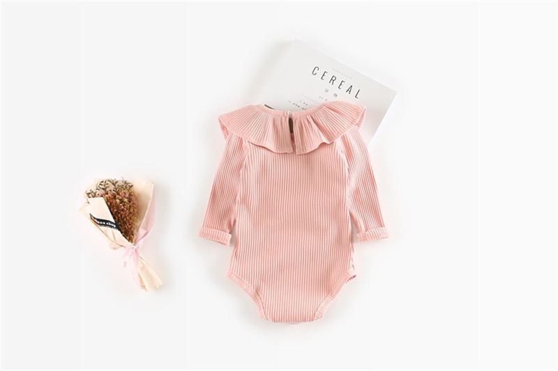 BABY ROMPERS  (31)