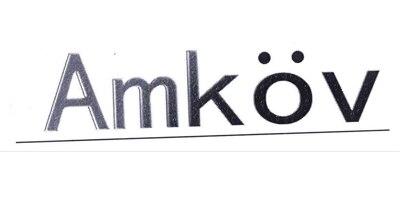 amkov