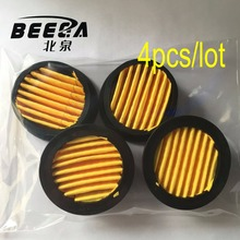 inner element for air filter, air compressor spare parts