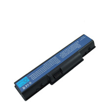 Outecc Replacement Battery for Acer Aspire 2930 4520-5141, Part Number: AS07A31 AS07A52 BT.00607.013(China)