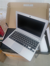 windows 10 activated ultrabook mini laptop 11.6inch all metal mini laptop 2G 64G SSD intel notebook ultraslim netbook