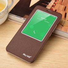 For Meizu MX5,Business Series PU Leather Case Luxury Flip Cover For Meizu MX5 MX 5 #VA