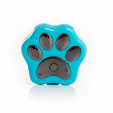 Professional Waterproof MIni Wifi GPS tracker ipx-6 for kids dog pet tracking system,Free android IOS And PC