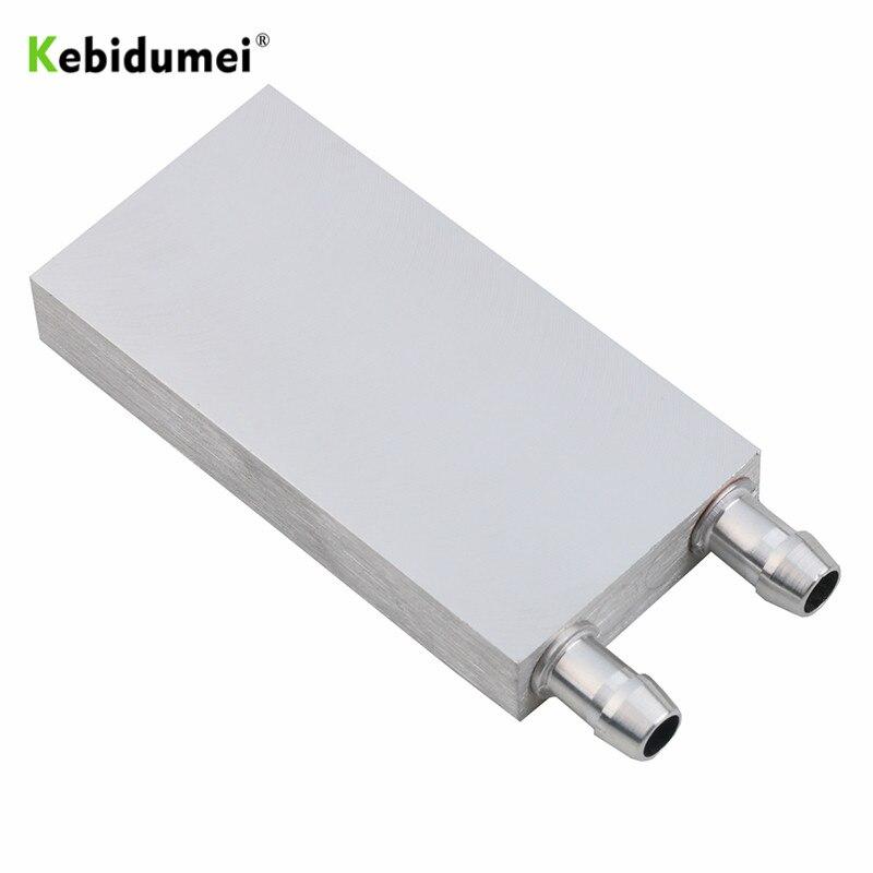 KAM000016 (10)