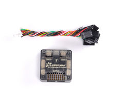 F3 Flight Control SP Pro Racing F3 Flight Controller Acro / Deluxe perfect for RX130 QAV-X QAV250 Quadcopter(China)