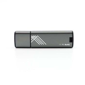 LData USB Flash 32 GB/64 GB/128 GB USB 2.0 Pen Drive 8 GB/16 GB Pendrive USB para Smartphone