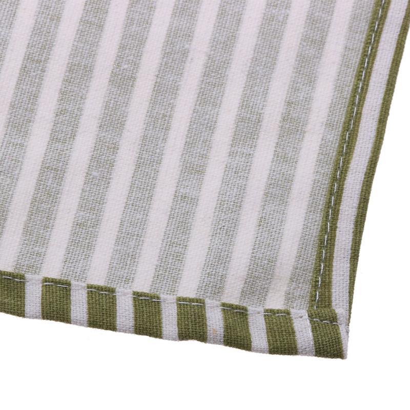 Stripe-Sleeveless-Man-Women-Apron-Anti-Dirty-Cotton-Kitchen-Adult-Dress-Kitchen-Cook-Apron-With5