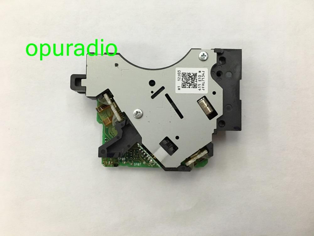 SF-BD415 laser (4)
