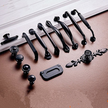European Bow tie design Drawer Pull wardrobe cupboard door handles knobs Hardware Woodworking Decoration Furniture Accessory