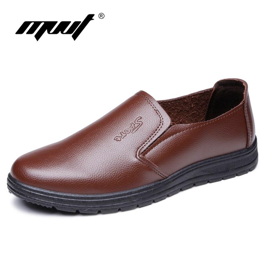 2017 Brand casual shoes men flats Comfort super light mens shoes high quality superstar shoes men calzado deportivo<br><br>Aliexpress
