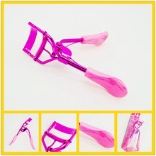 12pcs 2017 Hot Sale New Factory Direct Selling Beauty Make Up Tool Eyelash Curler(China)