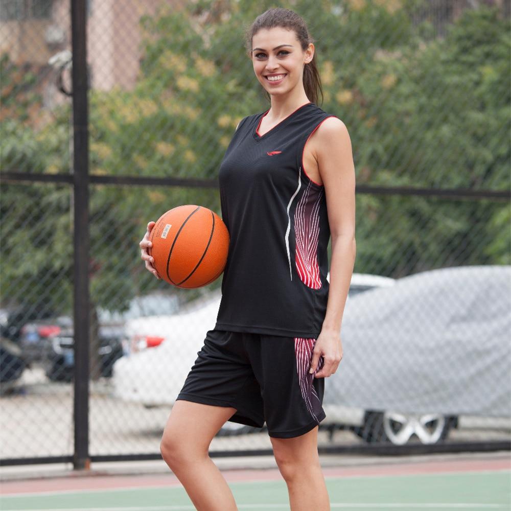 New-Women-s-font-b-Basketball-b-font-fon