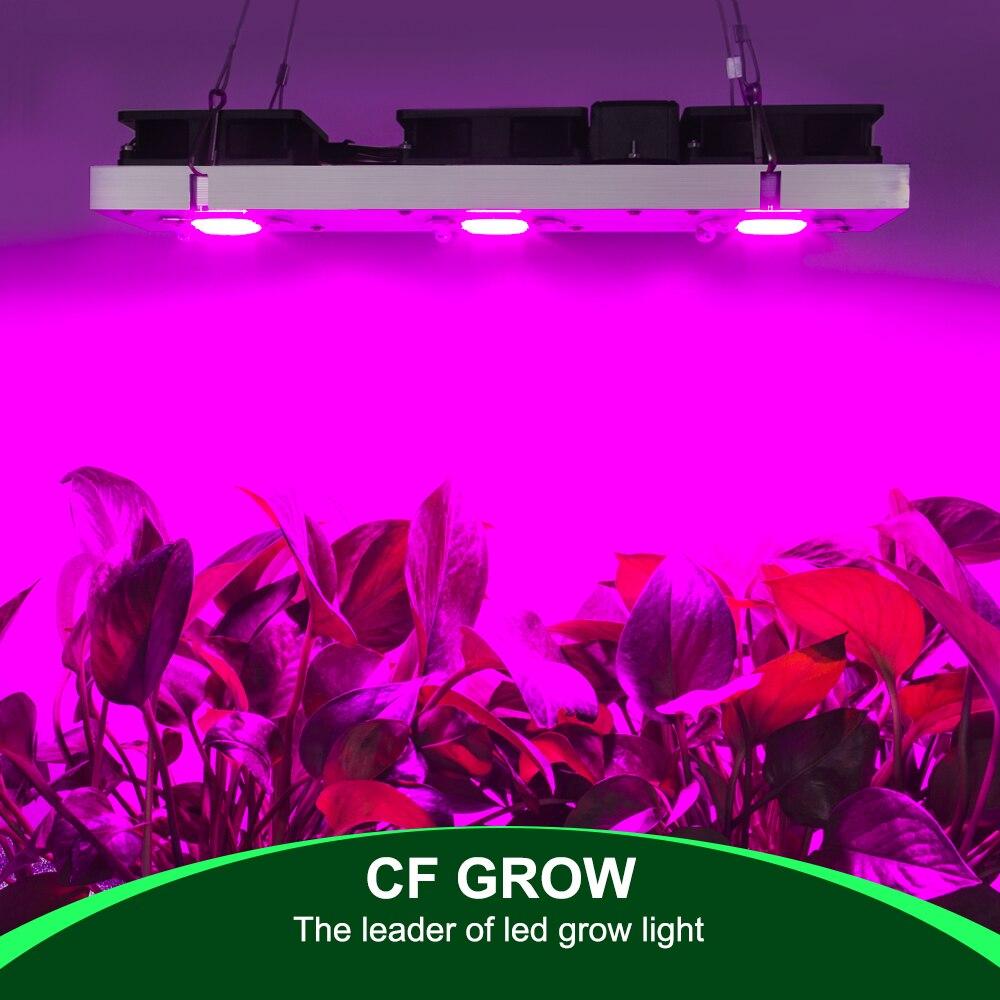 led grow light 01