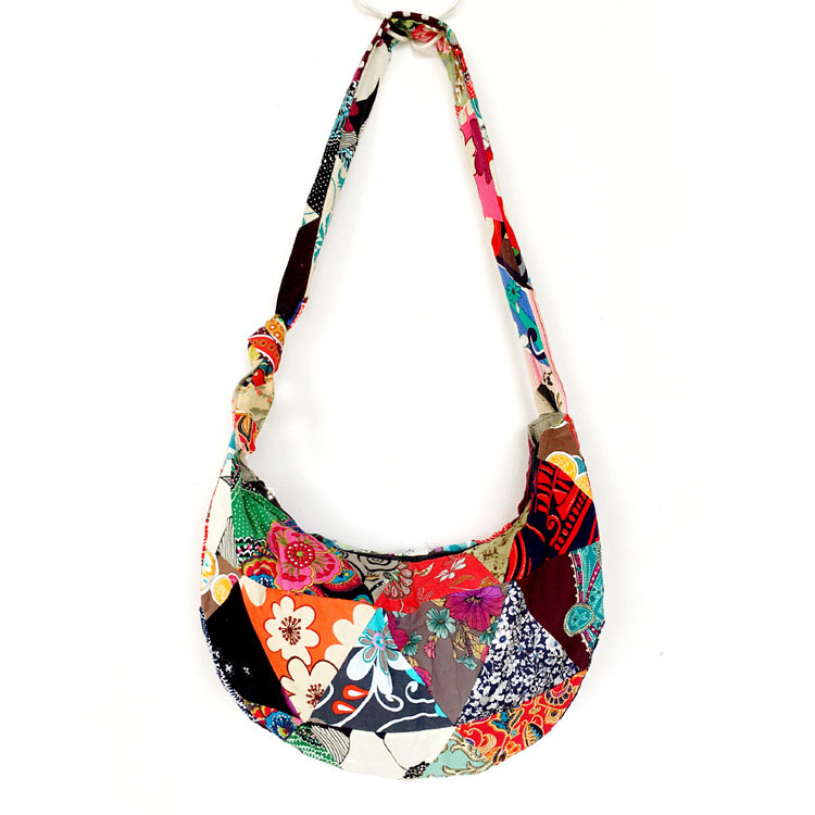 women handbags purse (4)