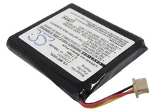 Wholesale MP3,MP4,PMP Battery For OLYMPUS mrobe MR-100 (P/N ZT005032 )