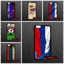 Armenia Russia Eagle Wings Flag Phone Cases Cover For iPhone 4 4S 5 5S 5C SE 6 6S 7 Plus 4.7 5.5  DE0284